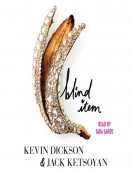 Blind Item Series, Book 1