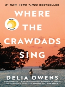 Where the crawdads sing [eBook]