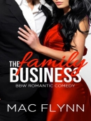 The Family Business #1--BBW Romantic Comedy