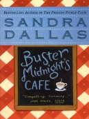 Buster Midnight; s Cafe