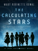 The Calculating Stars [eBook]