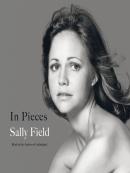 In pieces [eAudio]