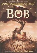Bob [CD Book]