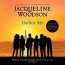 Harbor me [CD book]