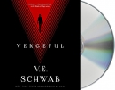 Vengeful [CD book]
