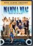 Mamma Mia [DVD]! Here We Go Again