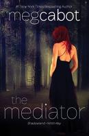 The Mediator: Shadowland and Ninth Key