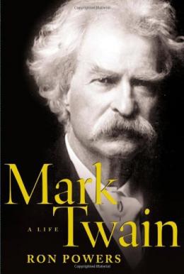 Mark Twain : A Life