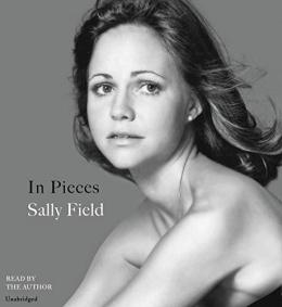 In Pieces [Playaway]