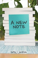 A New Note