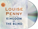 Kingdom of the blind [CD book]