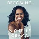 Becoming [CD book]