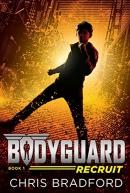Bodyguard: Recruit