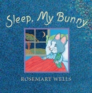 Sleep, My Bunny