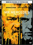 Mr. Mercedes - Season 01