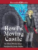 Howl; s Moving Castle