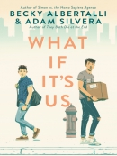 What If It; s Us