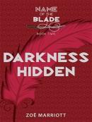 Darkness Hidden