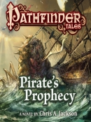 Pirate; s Prophecy