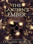 The Lantern; s Ember