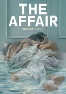 The affair [DVD]. Season 4