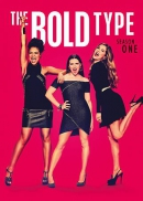 The bold type [DVD]. Season 1
