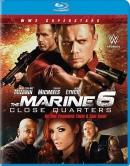 Marine 6 [Blu-ray]