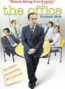 The office [DVD]. Season 1