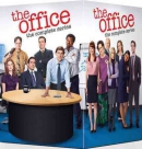 The office [DVD]. Season 2