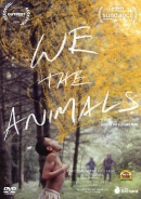 We the animals [DVD]