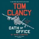 Oath of office [CD book]