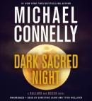 Dark sacred night [CD book]