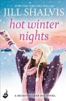 Hot winter nights