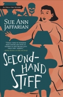 Secondhand stiff