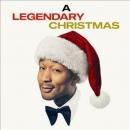A legendary Christmas [music CD]