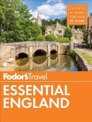 Fodor's England