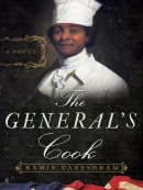 The General; s Cook