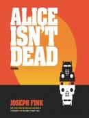 Alice Isn; t Dead