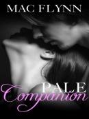 Pale Companion--Pale Series, Book 2
