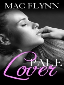 Pale Lover--Pale Series, Book 3