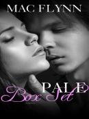 Pale Series Box Set--Contemporary Romance