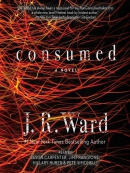 Consumed