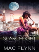 Searchlight--By My Light, Book 4