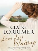 Love Lies Waiting