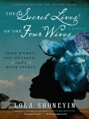 The Secret Lives of Baba Segi; s Wives