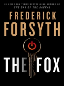 The fox [eBook]