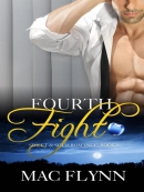 Fourth Fight--Sweet & Sour, Book 4