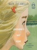 Louisiana; s Way Home