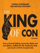 The King of Con