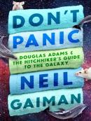 Don; t Panic